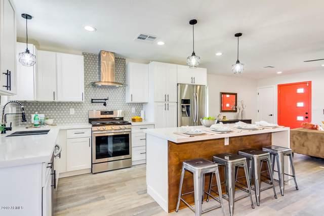 4234 N 16TH Avenue, Phoenix, AZ 85015 (MLS #5960086) :: Riddle Realty Group - Keller Williams Arizona Realty