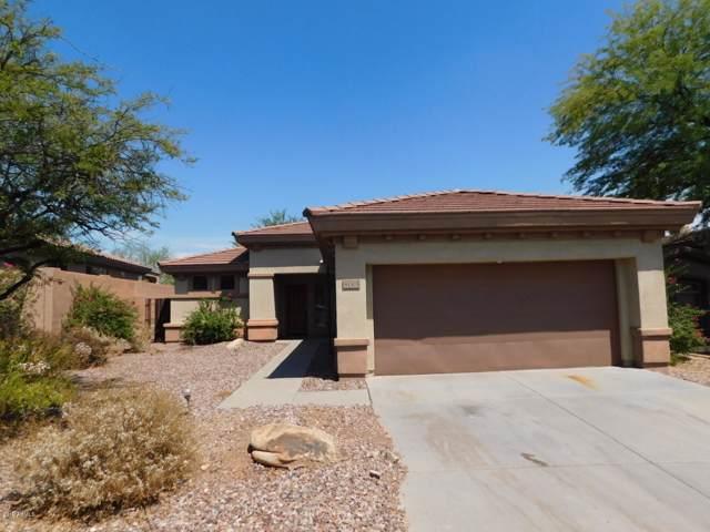 41303 N Belfair Way, Anthem, AZ 85086 (MLS #5960131) :: Revelation Real Estate