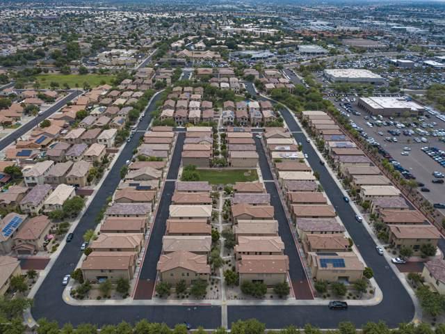 17456 N 92ND Glen, Peoria, AZ 85382 (MLS #5960177) :: The Laughton Team