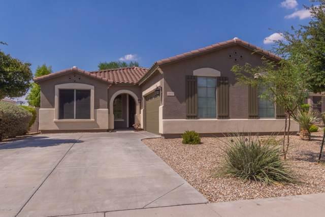 15078 W Turney Avenue, Goodyear, AZ 85395 (MLS #5960342) :: CC & Co. Real Estate Team
