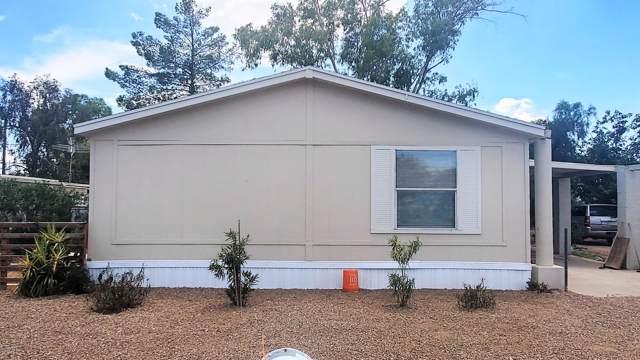 18283 W Carol Avenue, Casa Grande, AZ 85122 (MLS #5960633) :: Occasio Realty