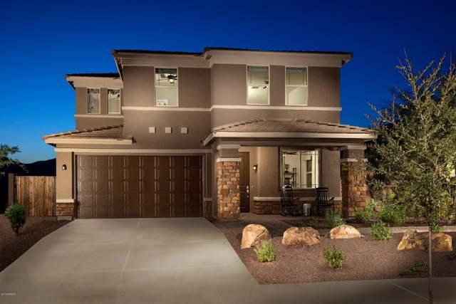 11224 N 186TH Lane, Surprise, AZ 85388 (MLS #5960666) :: CC & Co. Real Estate Team