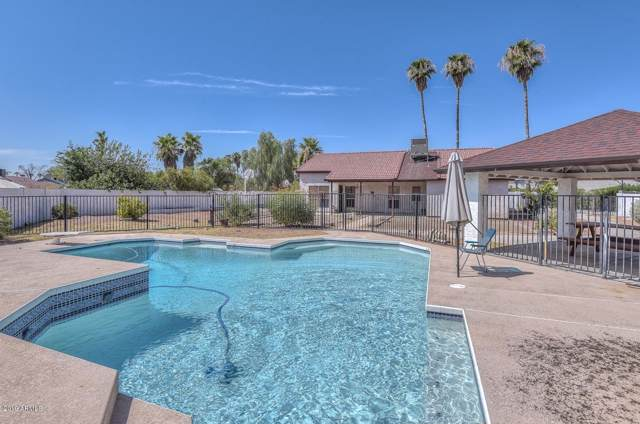 6310 W Cinnabar Avenue, Glendale, AZ 85302 (MLS #5960742) :: The Property Partners at eXp Realty