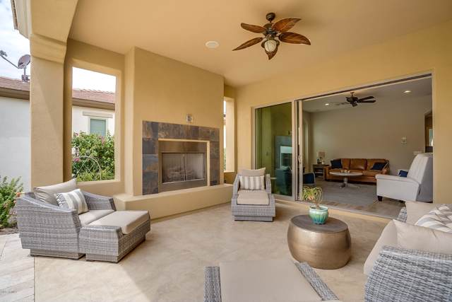 1625 E Hesperus Way, San Tan Valley, AZ 85140 (MLS #5960744) :: CC & Co. Real Estate Team