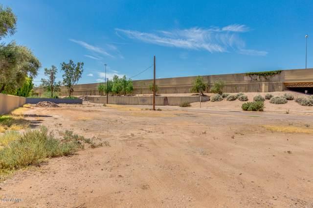 1861 E Osborn Road, Phoenix, AZ 85016 (MLS #5960762) :: Arizona Home Group