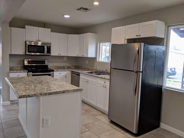 1425 N Kadota Avenue, Casa Grande, AZ 85122 (MLS #5960768) :: CC & Co. Real Estate Team