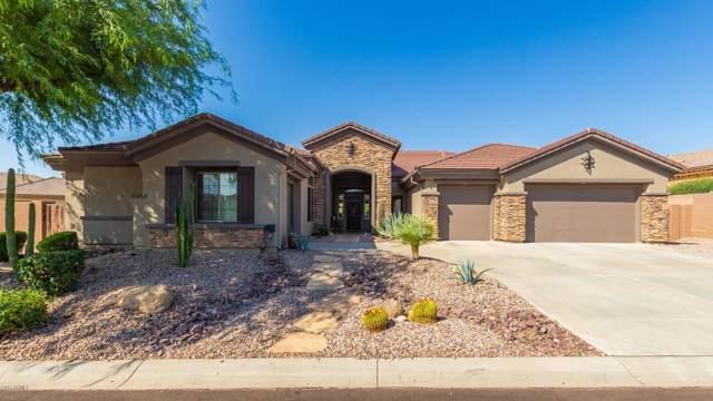 40434 N Candlewyck Lane, Phoenix, AZ 85086 (MLS #5960797) :: The Daniel Montez Real Estate Group