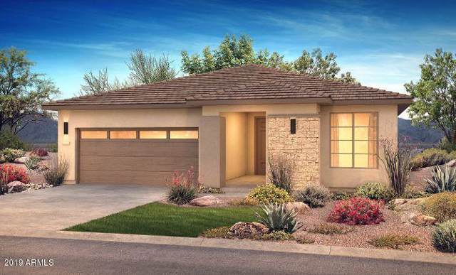 13365 W Mayberry Trail, Peoria, AZ 85383 (MLS #5960837) :: Conway Real Estate