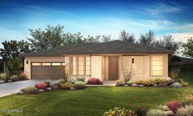 13250 W Via Dona Road, Peoria, AZ 85383 (MLS #5960846) :: Conway Real Estate