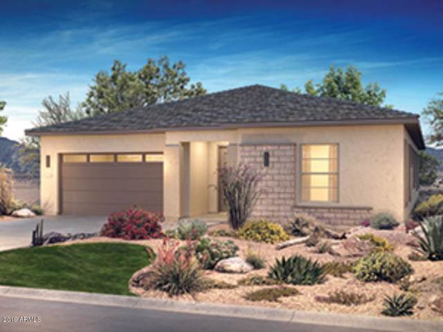 13437 W Miner Trail, Peoria, AZ 85383 (MLS #5960849) :: Conway Real Estate