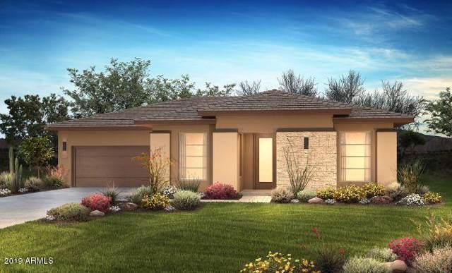 13186 W Via Dona Road, Peoria, AZ 85383 (MLS #5960854) :: Conway Real Estate