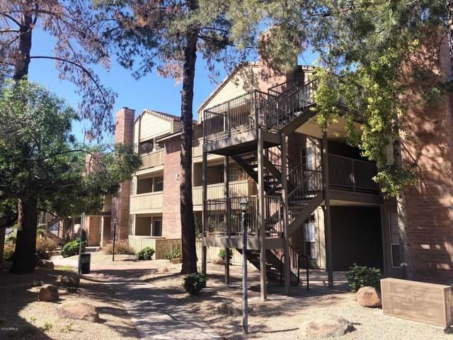 200 E Southern Avenue #276, Tempe, AZ 85282 (MLS #5961137) :: Kortright Group - West USA Realty