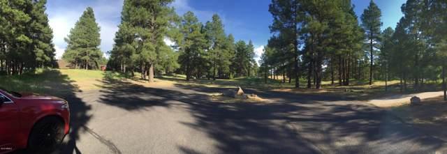 2393 Kayenta Lane, Flagstaff, AZ 86005 (MLS #5961164) :: Arizona Home Group