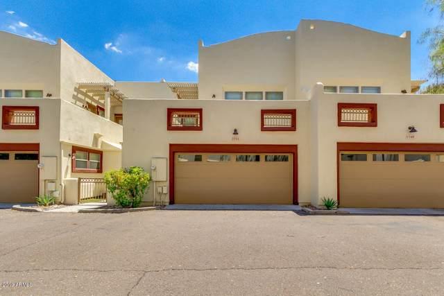 1751 E Libra Drive, Tempe, AZ 85283 (MLS #5961195) :: CC & Co. Real Estate Team