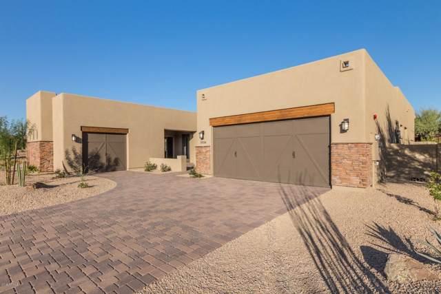 10965 S Santa Columbia Drive, Goodyear, AZ 85338 (MLS #5961519) :: The Kenny Klaus Team