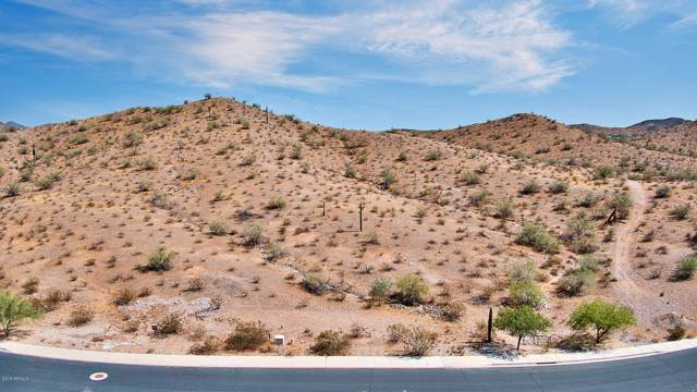 17901 W Estes Way, Goodyear, AZ 85338 (MLS #5961535) :: The Ellens Team