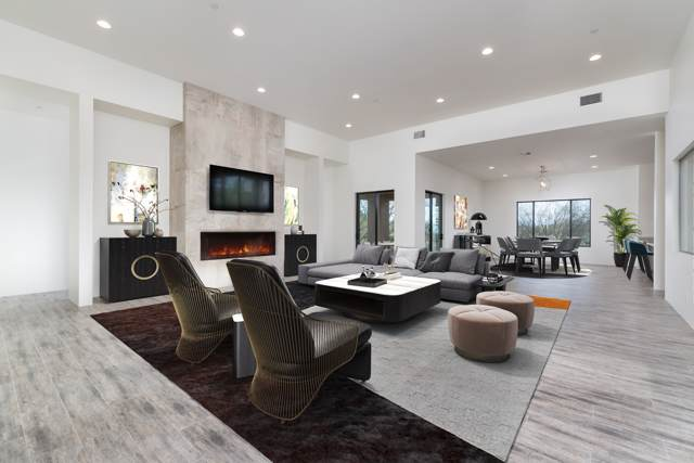 39713 N 106TH Place, Scottsdale, AZ 85262 (MLS #5961578) :: CC & Co. Real Estate Team