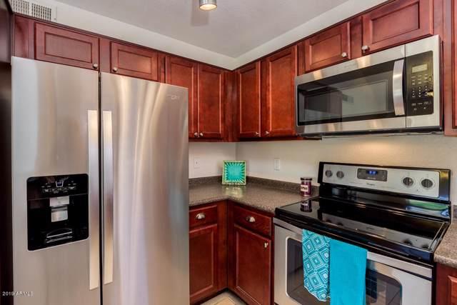 5122 E Shea Boulevard #2132, Scottsdale, AZ 85254 (MLS #5961745) :: Kortright Group - West USA Realty