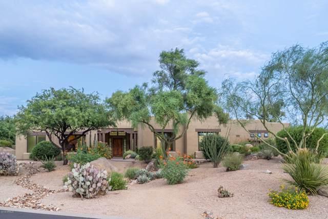 34779 N 81ST Street, Scottsdale, AZ 85266 (MLS #5961817) :: Scott Gaertner Group