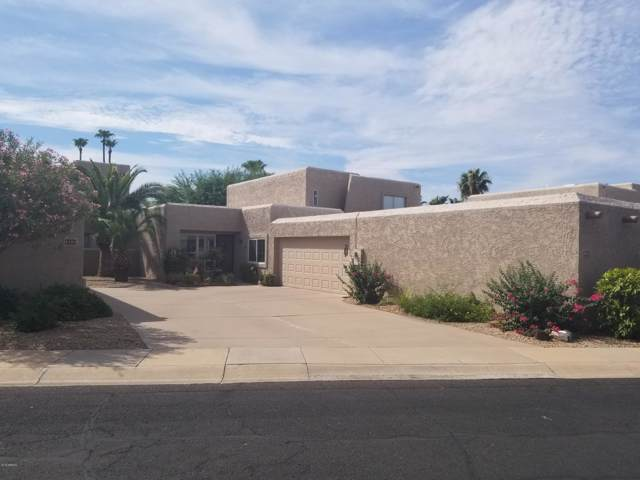 4043 E Bloomfield Road, Phoenix, AZ 85032 (MLS #5961822) :: Lux Home Group at  Keller Williams Realty Phoenix