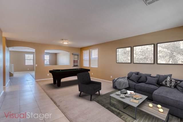19131 N Miller Way, Maricopa, AZ 85139 (MLS #5961902) :: Revelation Real Estate