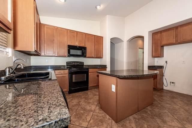 10337 W Los Gatos Drive, Peoria, AZ 85383 (MLS #5961953) :: CC & Co. Real Estate Team