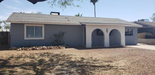 5011 W Lewis Avenue, Phoenix, AZ 85035 (MLS #5962069) :: CC & Co. Real Estate Team
