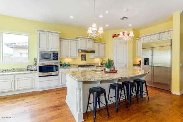 19142 W Colter Street, Litchfield Park, AZ 85340 (MLS #5962075) :: CC & Co. Real Estate Team