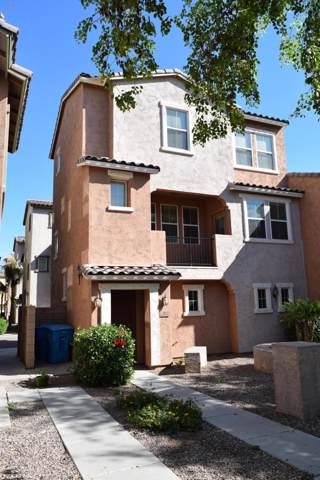 2012 N 78TH Glen, Phoenix, AZ 85035 (MLS #5962124) :: Revelation Real Estate