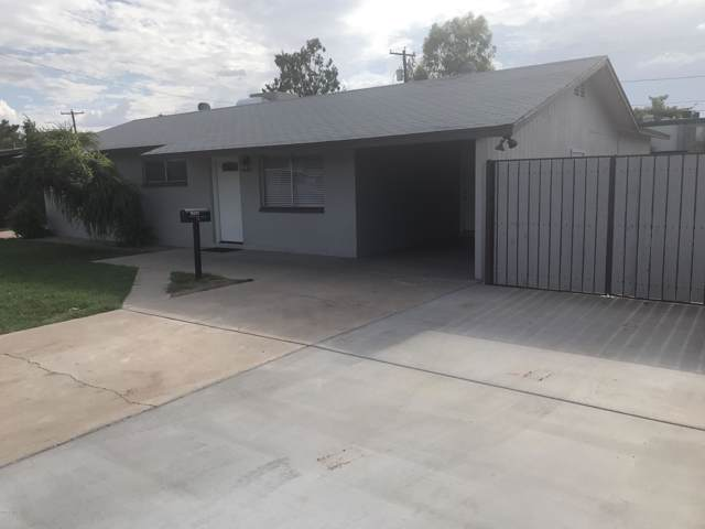 1536 N Freeman, Mesa, AZ 85201 (MLS #5962142) :: Riddle Realty Group - Keller Williams Arizona Realty