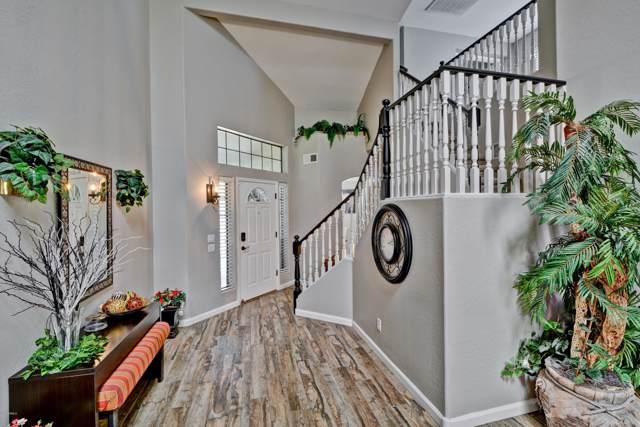 7466 W Denaro Drive, Glendale, AZ 85308 (MLS #5962503) :: CC & Co. Real Estate Team