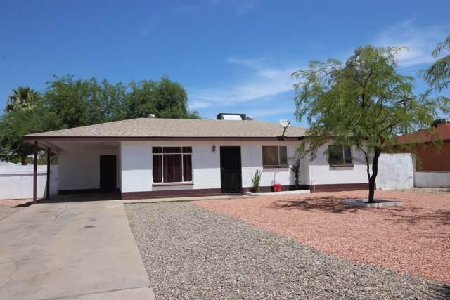 5044 W Campbell Avenue, Phoenix, AZ 85031 (MLS #5962527) :: Keller Williams Realty Phoenix
