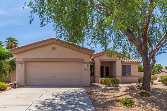 14641 W Merrell Street, Goodyear, AZ 85395 (MLS #5962658) :: Kortright Group - West USA Realty