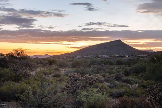 10364 E Rising Sun Drive, Scottsdale, AZ 85262 (MLS #5962749) :: CC & Co. Real Estate Team