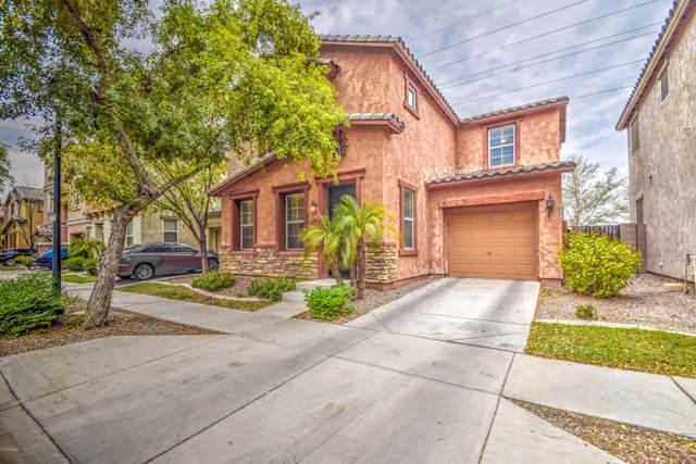 2138 N 78TH Glen, Phoenix, AZ 85035 (MLS #5962766) :: Revelation Real Estate
