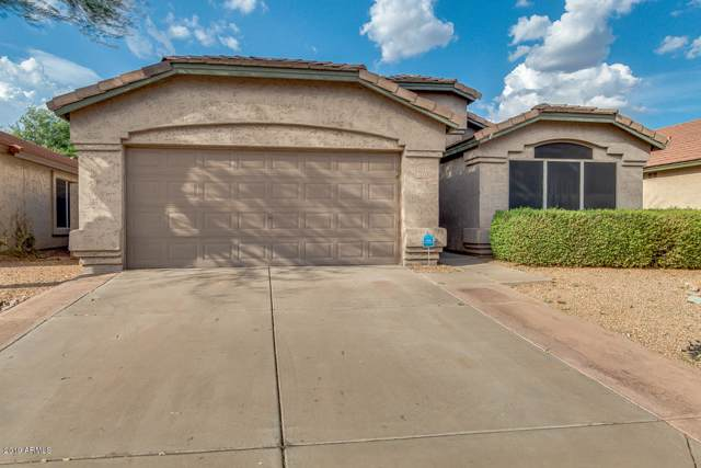 4624 E Jaeger Road, Phoenix, AZ 85050 (MLS #5962867) :: The Property Partners at eXp Realty