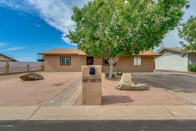 6620 E Aspen Avenue, Mesa, AZ 85206 (MLS #5962896) :: Brett Tanner Home Selling Team