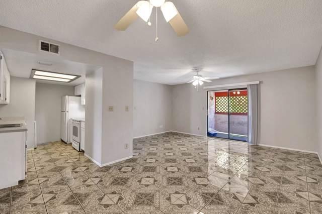 4211 E Palm Lane #215, Phoenix, AZ 85008 (MLS #5962981) :: Devor Real Estate Associates