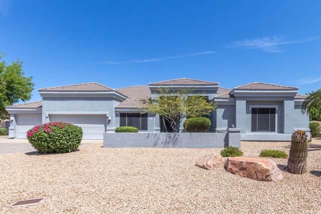 4212 W Paradise Lane, Phoenix, AZ 85053 (MLS #5963019) :: Riddle Realty Group - Keller Williams Arizona Realty