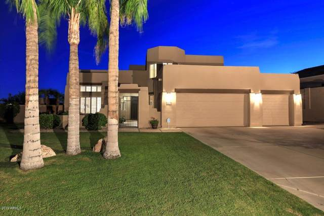 6355 W Robin Lane, Glendale, AZ 85310 (MLS #5963051) :: Selling AZ Homes Team