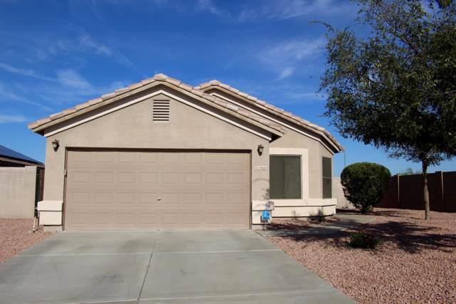 5820 N Laguna Court, Litchfield Park, AZ 85340 (MLS #5963055) :: CC & Co. Real Estate Team