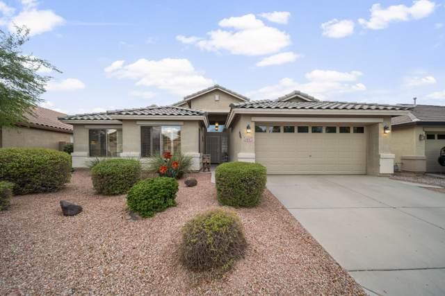 5432 N Ormondo Way, Litchfield Park, AZ 85340 (MLS #5963112) :: CC & Co. Real Estate Team