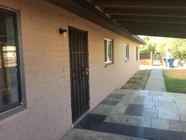 3508 W Hadley Street, Phoenix, AZ 85009 (MLS #5963153) :: CC & Co. Real Estate Team