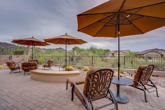 41319 N Rolling Green Way, Anthem, AZ 85086 (MLS #5963270) :: The Daniel Montez Real Estate Group
