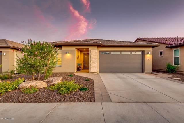 13417 W Evergreen Terrace, Peoria, AZ 85383 (MLS #5963332) :: Conway Real Estate