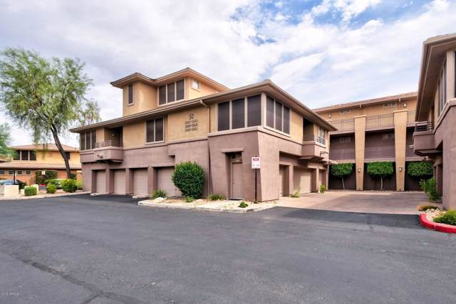 19777 N 76TH Street #2213, Scottsdale, AZ 85255 (MLS #5963519) :: Cindy & Co at My Home Group