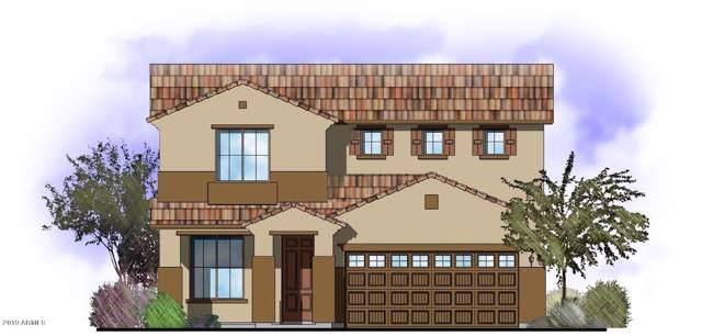 15850 W Port Royale Lane, Surprise, AZ 85379 (MLS #5963520) :: Conway Real Estate