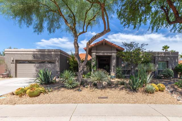 9495 N 110TH Street, Scottsdale, AZ 85259 (MLS #5963522) :: The Property Partners at eXp Realty