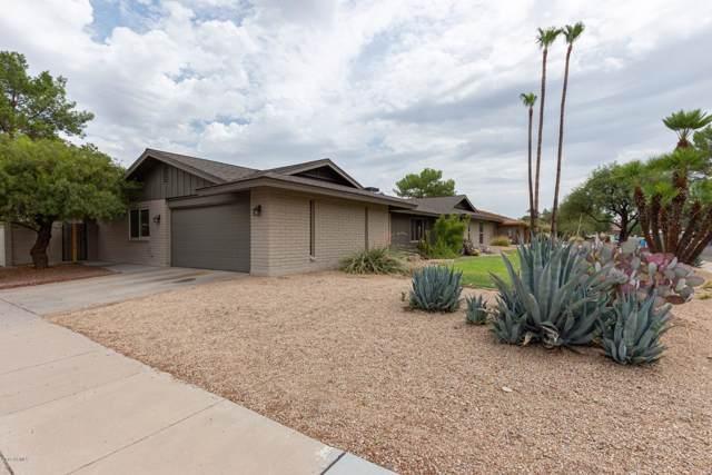 110 W Tierra Buena Lane, Phoenix, AZ 85023 (MLS #5963562) :: Phoenix Property Group