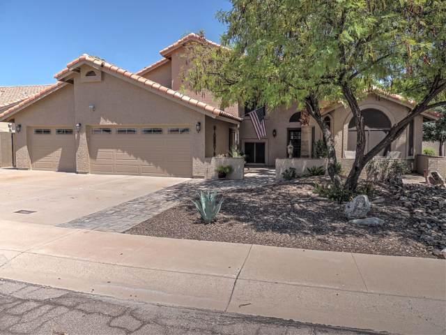 14041 S 35TH Street, Phoenix, AZ 85044 (MLS #5963671) :: My Home Group